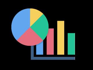 grafico - CURSO COMPLETO DE HAMBÚRGER ARTESANAL Descubra como Fazer o Melhor e o Mais Suculento